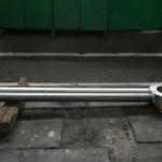 obrobka-mechaniczna-Unitech13